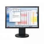 New Samsung 19-inch SyncMaster display available