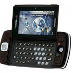 Sidekick LX now available at T-Mobile