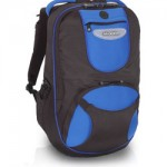 Skooba Shuttle puts fun spin on laptop backpacks