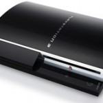 Sony bringing 40GB Playstation 3 to the US