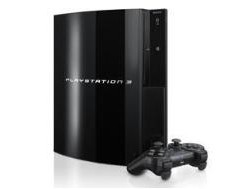Sony announces it is going to discontinue the 60GB PS3 model in the UK