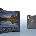 Rugged SwitchBack UMPC hits the streets