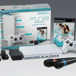 SingStar PS2 Pack hitting shelves this weekend