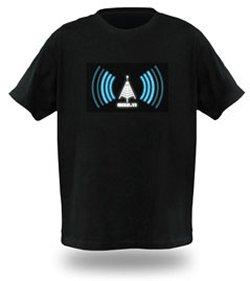 Wi-Fi shirt can detect Wi-Fi- hotspots