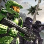 Xbox 360 overtakes Wii in September console sales