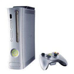 Microsoft releases Xbox 360 game bundle