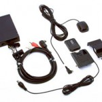 New XM kit offers universial car satellite radio fix
