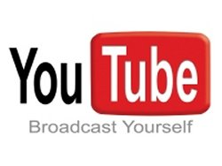 Google testing out YouTube's antipiracy system for videos called Video Identification