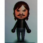 Check Mii Out on the Nintendo Wii starting Sunday
