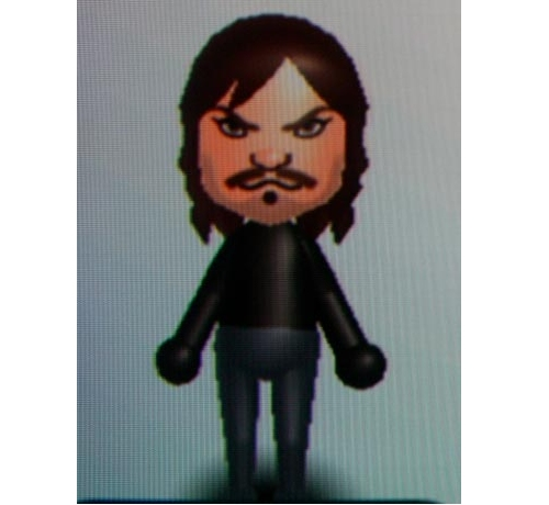 Check Mii Out channel coming to the Nintendo Wii on Nov 11