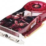 Diamond Multimedia puts out new ATI GPU cards