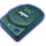 Secured Digital reveals new Bluetooth GPS unit