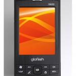 E-TEN announces the Glofiish X600