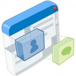 Google's OpenSocial off to a running start, Facebook unaware