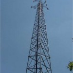 Google using cell towers in lieu of GPS for mapping
