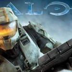 """Halo 3″ and Microsoft get served"