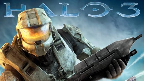 Microsoft and Halo 3 law suit