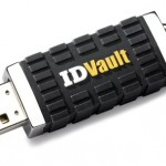 Review: ID Vault from GuardID