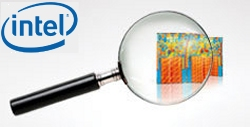 Intel launches Penryn processes with smaller 45nm chips