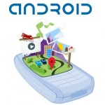 Google announces Android and the Open Handset Alliance