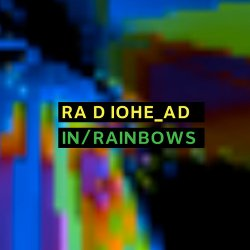 free piano music radiohead in rainbows