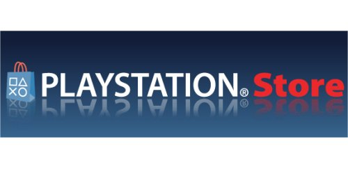 Sony Playstation Store for PSP provides games to download and may rid the need for UMD