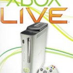 Microsoft details Xbox 360 fall update changes