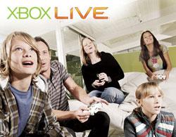 xbox-live-5.jpg
