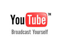 YouTube beats online competitors in video viewing traffic