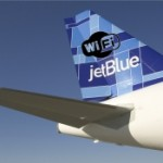 In-flight internet access coming to airlines