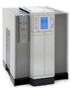 ITC One entertainment super-machine
