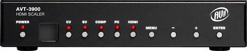 AV Toolbox AVT-3900