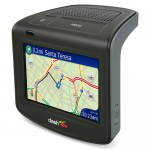 Dash Express puts new spin on GPS
