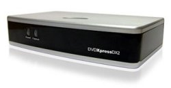 DVD Xpress Home Video Archiver