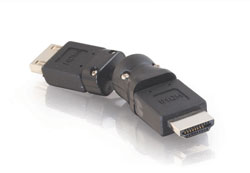 hdmi-rotating-adapter.jpg