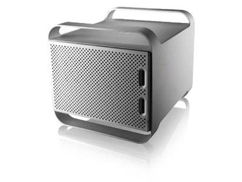 Iomega 1.5TB UltraMax Pro Desktop Hard Drive eSATA 3GBits/USB 2.0