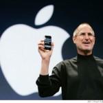 iPhones locked again in Germany