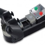 Nyko offering up easy PS3 controller charger