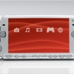 Sony PSP and PS3 firmware udpates are out