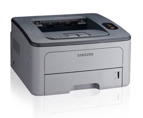Samsung ML-2851ND