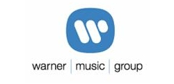 Warner offering DRM-free music catalog on Amazon