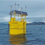 Wave energy converters to go live in California