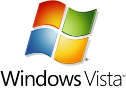 Windows Vista tops PC World top 15 tech dissapointments