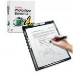 Adesso debuts new digital notepad
