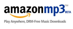 Amazon announces plans to roll out globally with Amazon MP3 music service