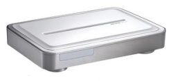 Archos TV+