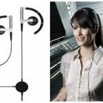 Bang & Olufsen announce EarSet 3 stereo headset