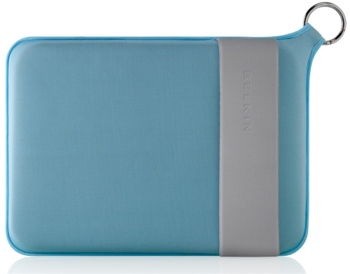 Belkin Sleeve case for the MacBook Air
