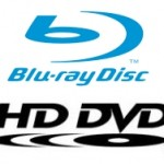 Another hit for Toshiba and HD DVD
