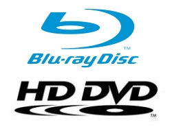 Blu-ray coming ahead of HD DVD with another hit from Universal